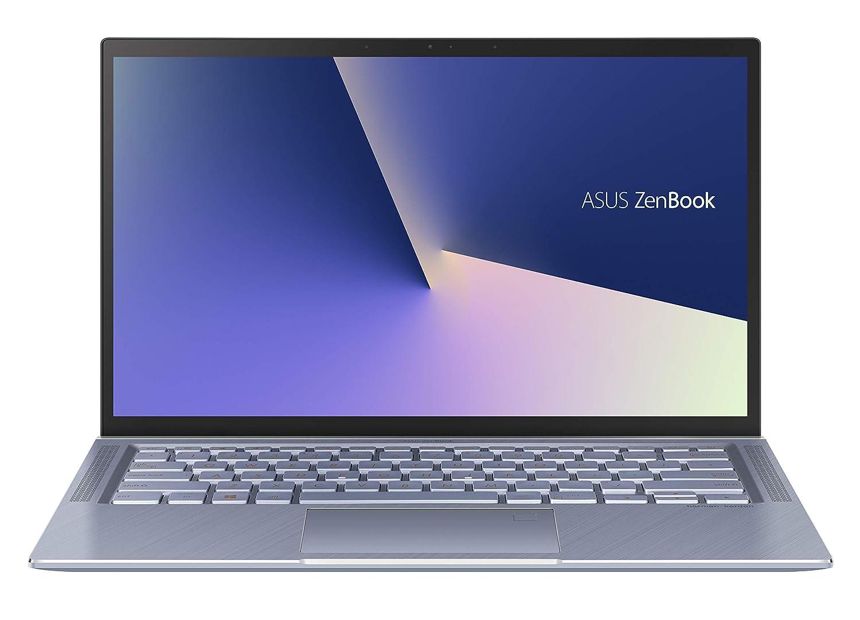 8 Best Laptop Under 60000 In India 2020 asus-zen-book-14-1024x1024.jpg