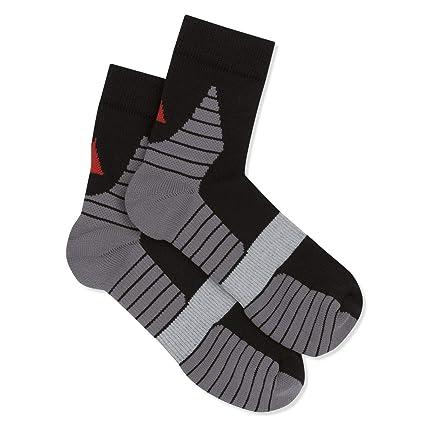Luxusmode größte Auswahl von 2019 unverwechselbarer Stil Musto Polygiene Sneaker Socken Socken Schwarz - Atmungsaktiv ...