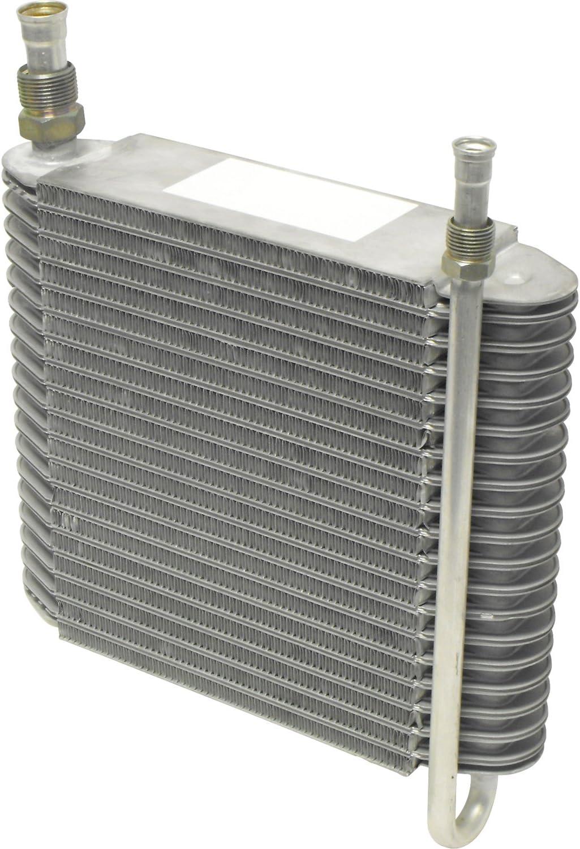 UAC EV 6515PFC A//C Evaporator Core