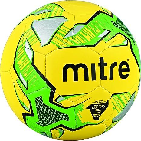 Mitre Ball-Sack 8 St/ück