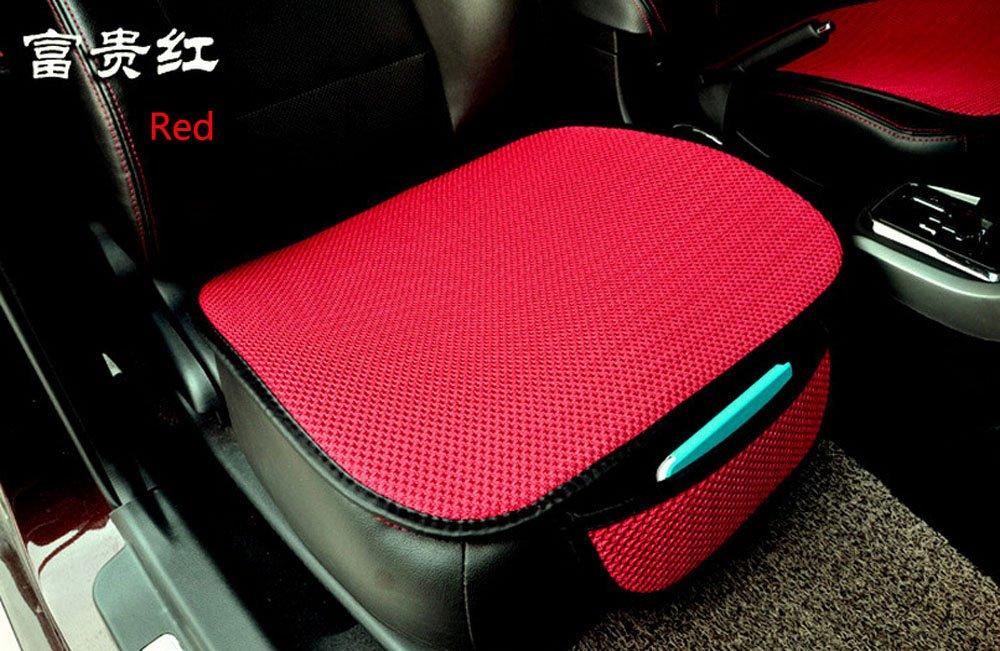 Amazon EDEALYN New Universal Ultrathin Antiskid Car Seat