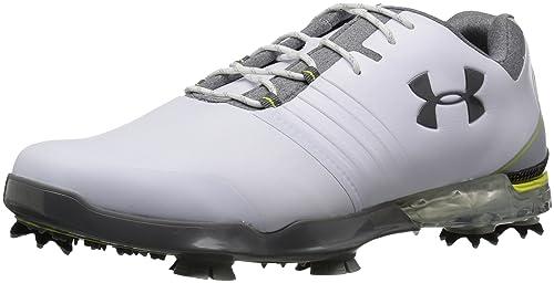 zapatos under armour de soccer 01