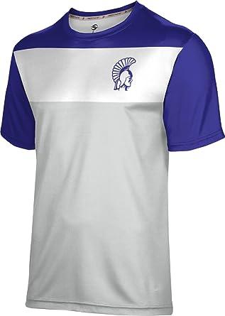 ProSphere Winona State University Girls Performance T-Shirt Digital