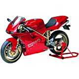 Tamiya - 14068 - Maquette - 2-roues - Ducati 916