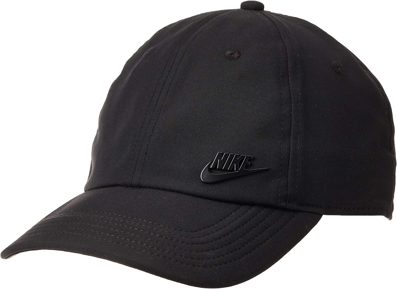 Futura DNA SP Nike Cappello Hat elasticizzato Cappello di lana invernale Unise