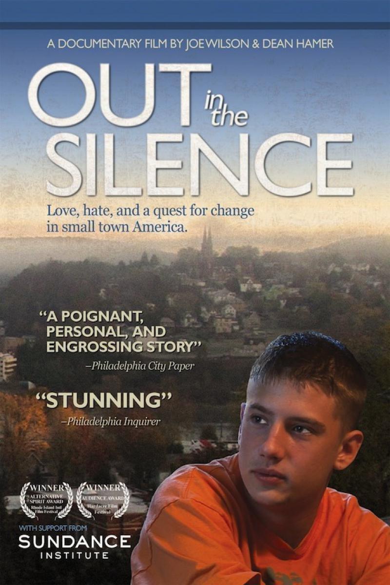 Amazon.com: Out In The Silence: C.J. Bills, Diane Granley, Linda Henderson, Roxanne Hitchcock