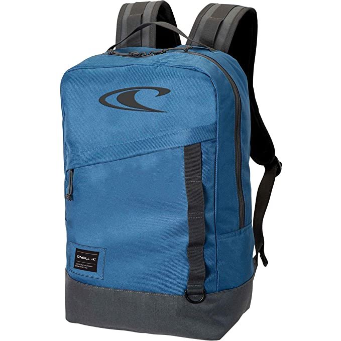 ONeill Hombres Cardiff Backpack Mochilas