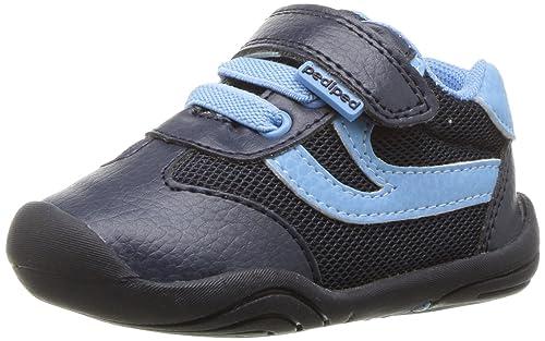 PediPed Cliff, Zapatillas de running Niños: Amazon.es: Zapatos y complementos