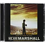 We Are Marshall - Music From and Inspired by the Motion Picture
