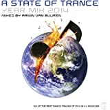 State of Trance Year Mix '14