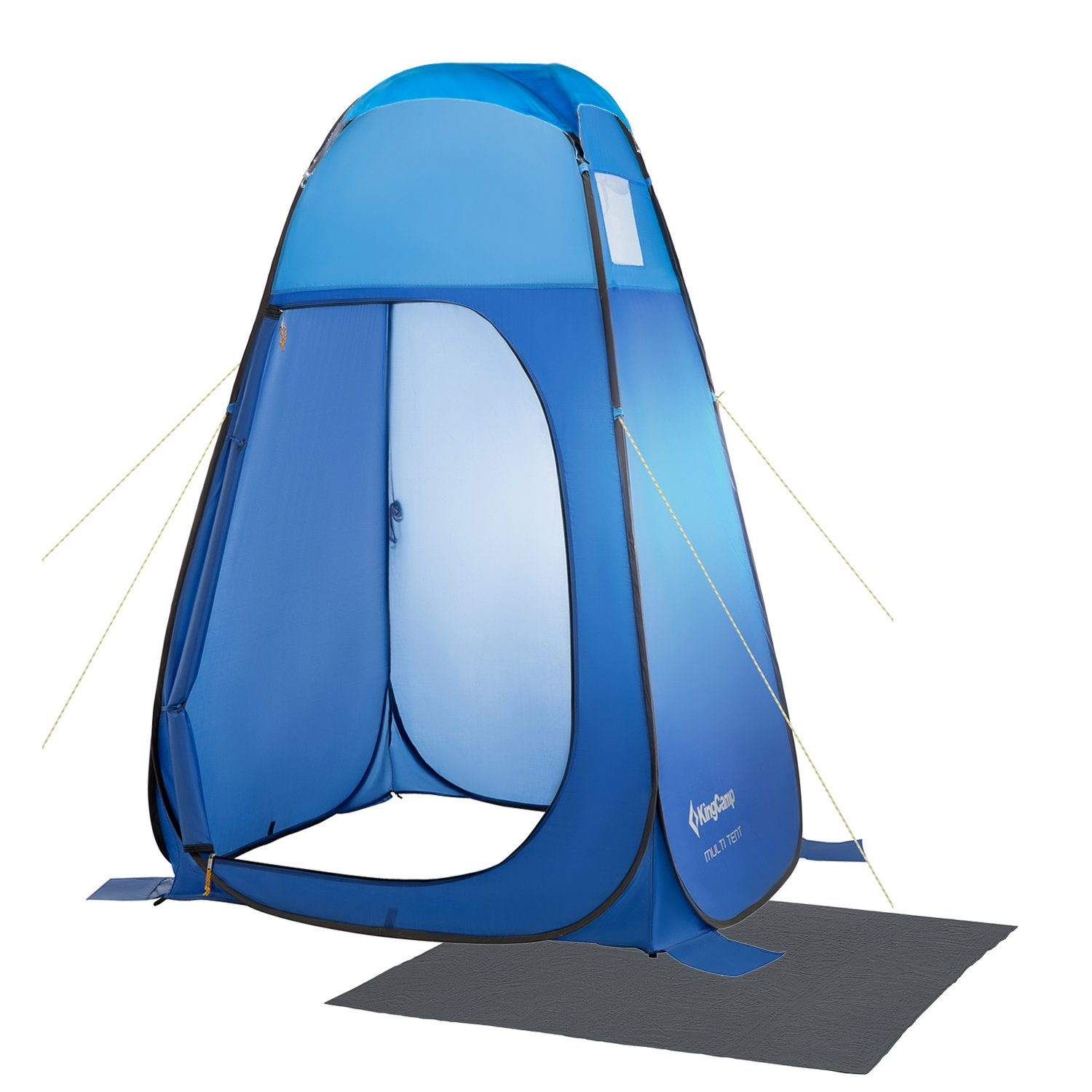 Camping Privacy Shelters | Amazon.com