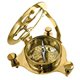 """THORINSTRUMENTS (with device) 5"""" Real Simple A"""