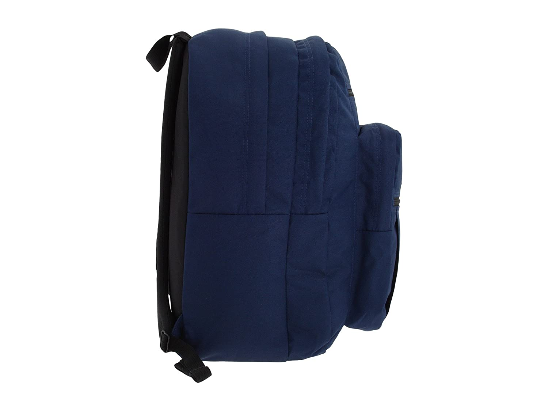 Jansport Big Backpack Amazon- Fenix Toulouse Handball 27dfa7cdbfd4c