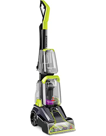 Carpet Upholstery Cleaning Machines Amazon Com