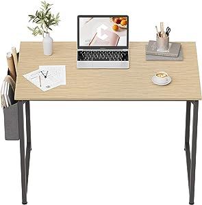 CubiCubi Computer Desk 40