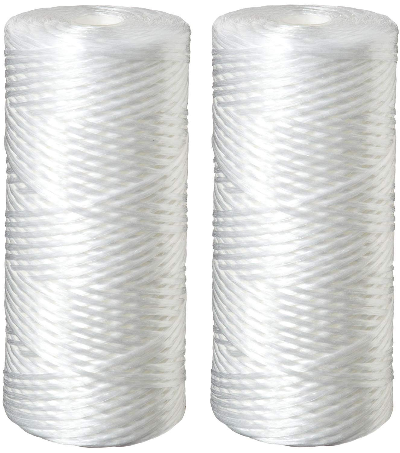 PMI MN-811024 Direct Interchange for PMI-811024 Stainless Steel Millennium Filters