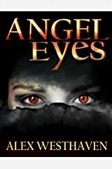 Angel Eyes Kindle Edition
