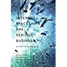 Internet Spaceships Are Serious Business