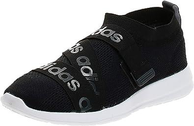 adidas Khoe Adapt X, Zapatillas de Running para Mujer: Amazon.es: Zapatos y complementos