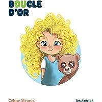 Boucle d'Or - Les Lectures Naturelles