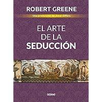 Arte de la seducción, El (Tercera edición)