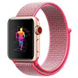 INTENY Sport Band Compatible for Apple Watch