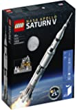 Nasa Apollo 11 Saturn-V Ideas