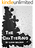 The Chattering