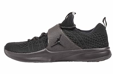 Image Unavailable. Image not available for. Color  Nike Jordan Men s  Trainer 2 Flyknit ... 3ba109bb5