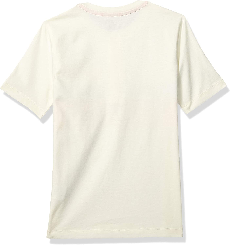 Spotted Zebra Boys Toddler /& Kids 2-Pack Short-Sleeve Henley Shirts Brand