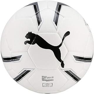 Puma PRO Training 2 Hybrid, Pallone da Calcio Unisex 82818