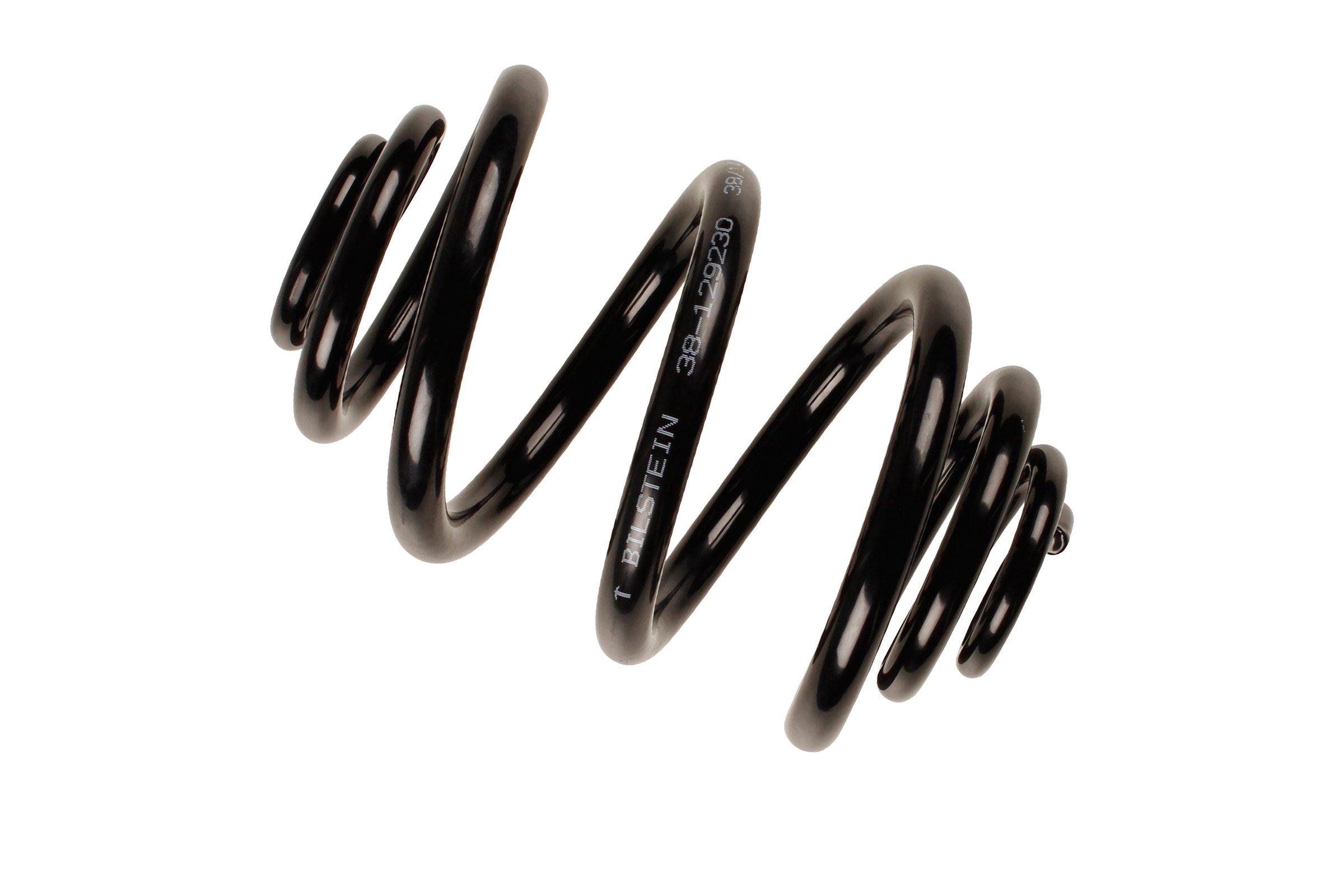 Bilstein 38-129230 Coil Spring (B3 98-06 BMW 3 Series Replacement Rear)