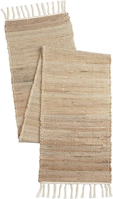 Los 9 Sumin Home Towel Ring