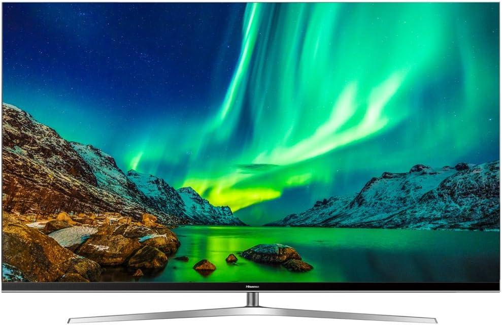 Hisense H65NU8700 televisor 65