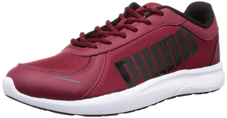 Seawalk Idp Running Shoes at Amazon