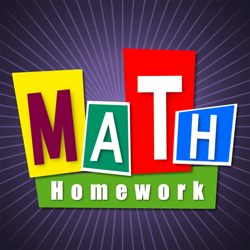 Amazon.com: Math Homework: Appstore for Android on girl homework, science homework, messy homework, spelling homework, parents should not help with homework, social studies homework, elementary homework, physics homework, algebra homework, happy homework, no homework, english homework, kindergarten homework, chemistry homework, writing homework, drivers ed homework, school homework, 100 percent on homework, art homework, differential equations homework,