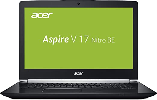 Acer Aspire VN7-793G-5811 17 Zoll Notebook