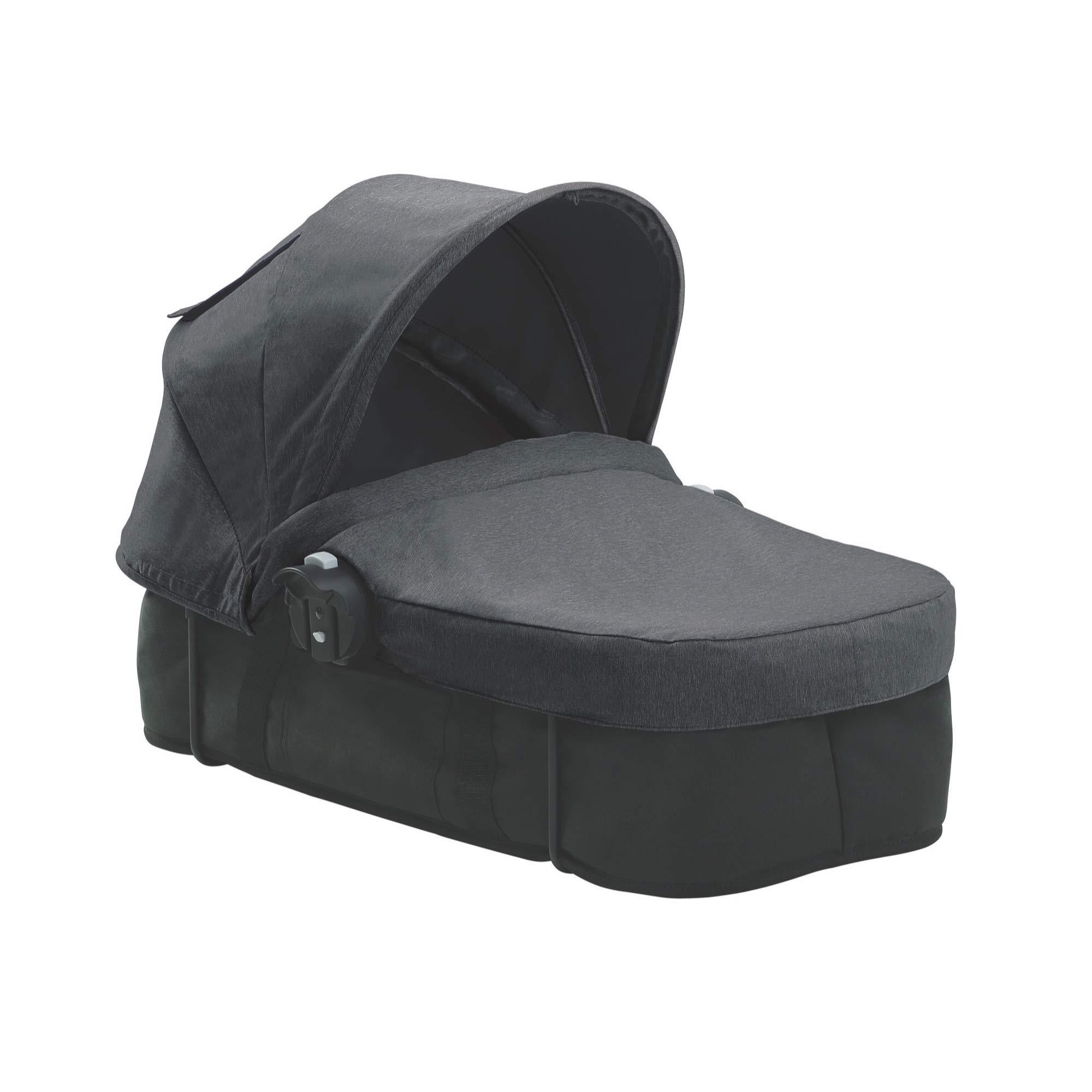Baby Jogger City Select Pram Kit, Jet