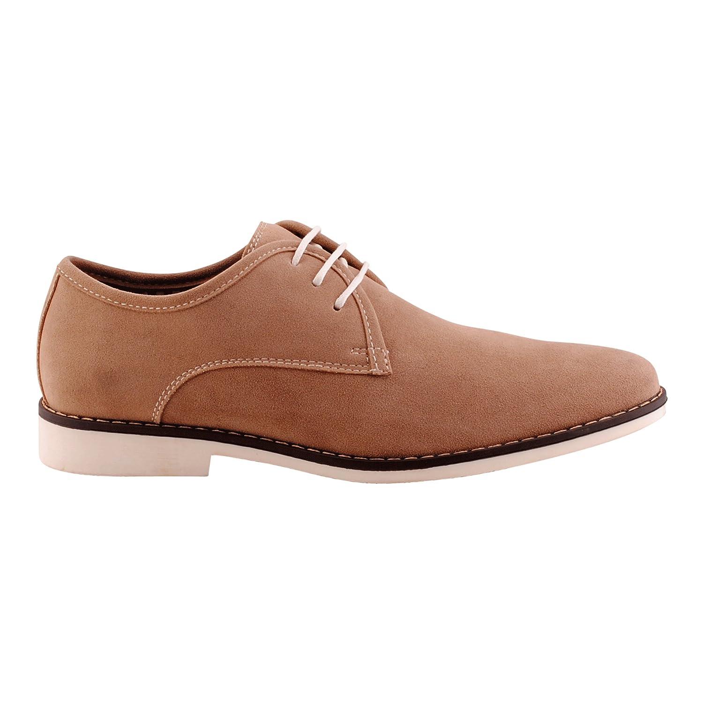 Business Schnürer Anzug Shoes Herren Halbschuhe Schuhe Il