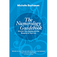 The Numerology Guidebook