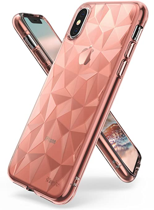 coque iphone 6 prism