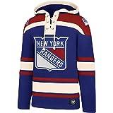 Eishockey NHL Philadelphia Flyers 47 Brand Lacer Hoodie Kapuzenpullover Sweatshirt Herren Weitere Wintersportarten