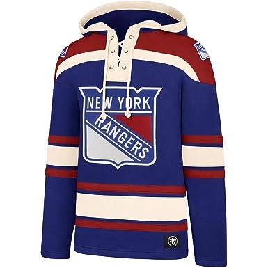 low priced 697ff 17411 inexpensive new york rangers jersey hoodie 094d3 c55b9