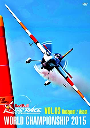 Amazon.co.jp | Red Bull AIR RA...