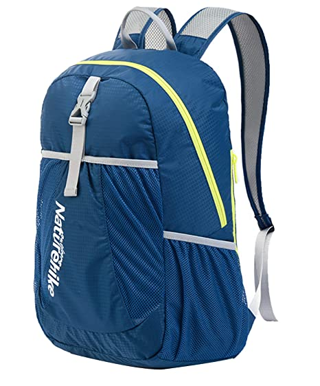 13e17f8fe5 QHorse Zainetti Zaini Scuola Zaini Sportivi e Outdoor Backpack Nylon  Multiuso Impermeabili Zaino da Basket Borsa