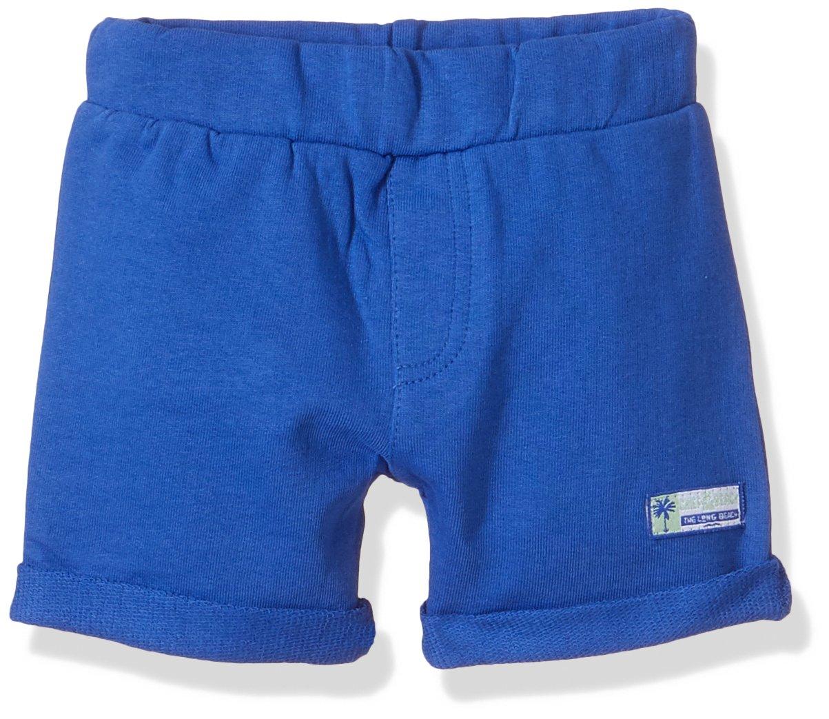 Blue Seven Sweat-Bermuda, Pantaloncini Bimbo 938014 X