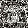 Neighborhoods [Deluxe] [Explicit]