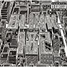 Neighborhoods [Deluxe] [Explicit]
