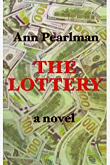The Lottery: a novel (The Christmas Cookie Club Book 3) Kindle Edition
