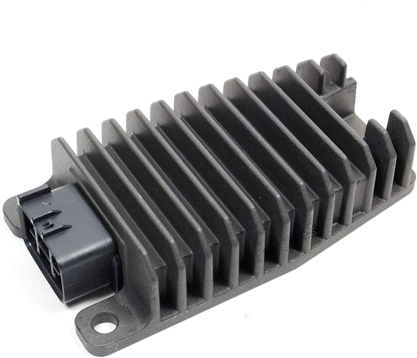 Voltage Regulator Rectifier For Can-Am DS 450 2008-2015 OEM Repl 710000803